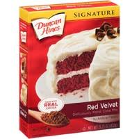Cake Mixes Kroger Ship