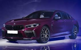 Maybe you would like to learn more about one of these? Bmw M8 Gran Coupe Competition 2020 Price In Japan Features And Specs Ccarprice Jpy