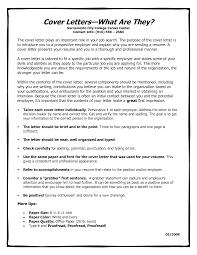 Sample Human Resources Resume sample resume hr assistant Tolgjcmanagementco 66