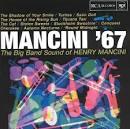 The Big Band Sound of Henry Mancini