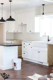 kitchen cabinets mississauga area awesome kitchen cabinets queens ny kitchen cabinets decor 2018 pictures