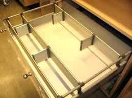 drawer organizers ikea drawer organizers