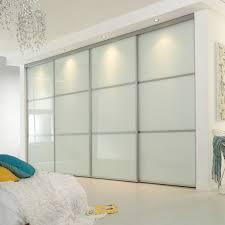 linear sliding wardrobe between made to measure sliding wardrobe doors uk for sliding wardrobe doors ikea