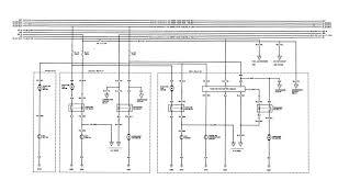 1990 acura integra fuel pump wiring diagram zookastar com 1990 acura integra fuel pump wiring diagram electrical circuit 94 integra wiring diagram image