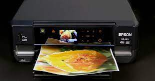 Click install, please awaiting processing for downloading. Epson Expression Premium Xp 610 Review Digital Trends