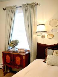 window sheers styling tips and ideas for interior decoration. Full Size Of Curtains And Drapesbeautiful Bedroom Drapes Ideas With Pictures Beigewindow Decorating Window For Living Sheers Styling Tips Interior Decoration R