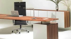 luxury office desks. Luxury Office Desks .