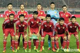 """""""中国足球:联赛制度、足球文明等方面都取得了必定的成效""""的图片搜索结果"""