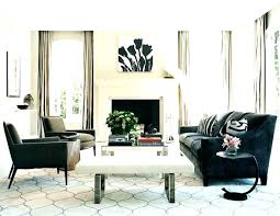 sheen madeline weinrib rugs where i work 9 madeline weinrib rugs