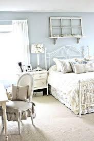 bedroom ideas for white furniture. White Bedroom Decorating Ideas Vintage Best For Furniture
