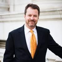 David Askman - Founder - The Askman Law Firm, LLC | LinkedIn