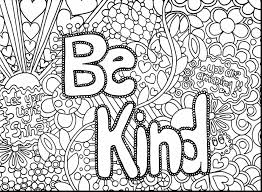 Small Picture magnificent very detailed coloring pages with coloring pages for