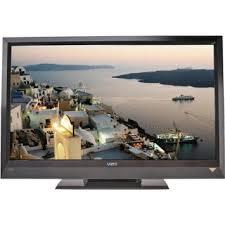vizio tv e321vl. vizio e321vl 32-inch 720p lcd hdtv - black tv e321vl