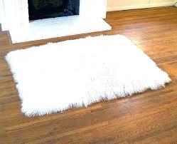 fluffy rugs ikea white fluffy rug fuzzy white rug white fluffy bathroom rugs white furry rugs