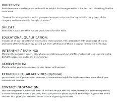 Sample Resume Builder Business Sample Sample Resume Lead Generator ...