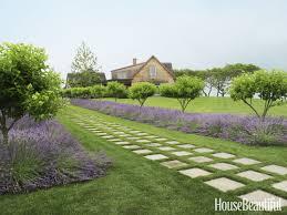 Farm Landscape Design Ideas 53 Beautiful Landscaping Ideas Best Backyard Landscape