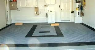 rubber floor mats garage. Garage Floor Mats Walmart Flooring Rubber Tiles Elegant  . L