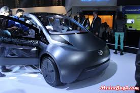 new car launches from tataTata to Launch NanoBased Pelican Hatchback