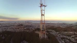 Sutro Tower Coat Rack Sutro Tower Rack System Kickstarter Video YouTube 41