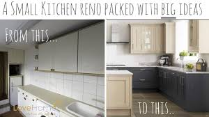 kitchen reno jpg