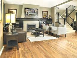 entrance rugs for hardwood floors area rugs living room with a natural walnut hardwood floor area entrance rugs for hardwood floors