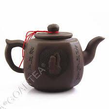 <b>500ml Teapot</b>   eBay