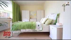 Schlafzimmer Einrichten Homestyling Folge 1 Bonprix Wohnprinz Kooperation