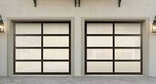 aluminum garage doorGarage Door Repair