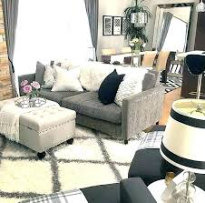 blue grey couch grey couch what color walls gray rugs for living room best gray couch