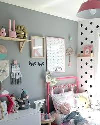 baby girl wall teen wall decor new wall decoration