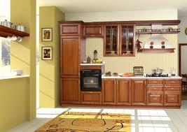 Design Kitchen Layout Online High Resolution Image Small Design Kitchen Designing A Online Room