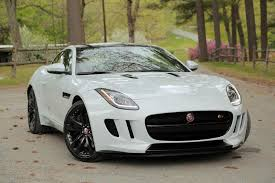 2018 jaguar convertible. wonderful convertible jaguar f type coupe convertible price for 2018 news for