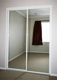 sliding wardrobe doors nz.  Doors Features And Options Inside Sliding Wardrobe Doors Nz E