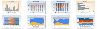 Apps For Making Charts And Graphs 30 Web Apps In Making Charts Graphs Flowcharts And