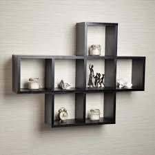 living room tv cabinet designs. tv cabinets for living room wall ideas fionaandersenphotographycom modern unit design cabinet designs