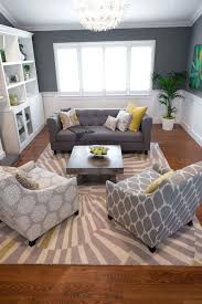 living solutions furniture. Living Room Solutions Placement Furniture For Small Getting Most Tiny Good Style Ideas .
