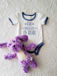Design Your Own Baby Onesie 8 Graphic Designs For Your Custom Baby Onesie Clothing