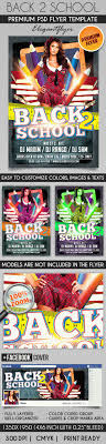 back school flyer psd template facebook cover by elegantflyer back 2 school flyer psd template facebook cover