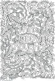 Small Picture amazing Interesting Mary Engelbreit Coloring Pages Kids Free Books