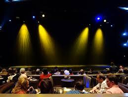 Mgm Grand Vegas Seating Chart Jabbawockeez Theater Mgm Seating Chart Www