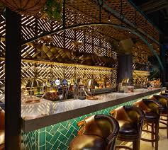 bar interiors design 2. The Optimist Bar 2 Interiors Design