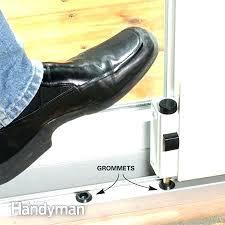 securing sliding glass door sliding glass door security locks locks for patio doors stunning security sliding
