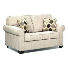 twin sleeper chair and a half twin sleeper chair medium size of sofa sleeper twin sleeper twin sleeper chair
