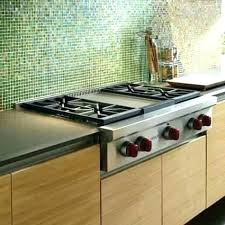 wolf ranges for sale. Delighful Wolf Wolf 30 Gas Range Dual Fuel Reviews Used  For Throughout Wolf Ranges For Sale