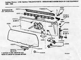 chevy truck wiring diagram images chevy truck wiring diagram wiring diagram for 1976 chevy monte carlo additionally club car