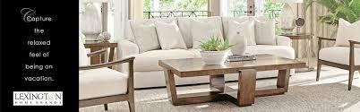Superior Furniture Stores In Southern California C S Wo U0026