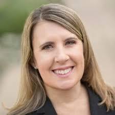 Kylie Smith, DO   Overlake Medical Center & Clinics