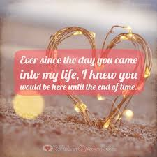The Ultimate List Of Love Quotes For Him Fascinating Love Quotes To Send To Him