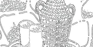 Christmas Coloring Pages For Toddlers Coloring Pages Toddlers