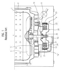 clic car wiring harness data wiring diagrams \u2022 Speaker Head Unit Wiring Harness at Boss Car Stereo Wiring Harness